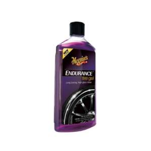 Żel do opon | Endurance Tire Gel | Meguiar's | 473 ml