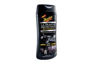 Meguiar's | Żel do plastików wew i zew | Ultimate Protectant