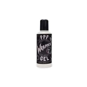 Wrapper PPF Gel | 100ml