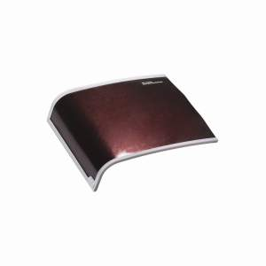 3M Wrap Film Seria 2080 - Gloss Black Rose - GP99