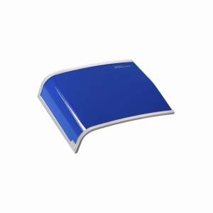 3M Wrap Film Seria 2080 - Gloss Intense Blue - G47