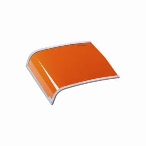 1080 - G14 | Gloss Burnt Orange | 3M Wrap Film