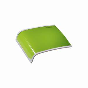1080 - G3044 | Gloss Light Green | 3M Wrap FIlm