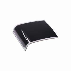 3M Wrap Film Seria 2080 - Gloss Black - G12