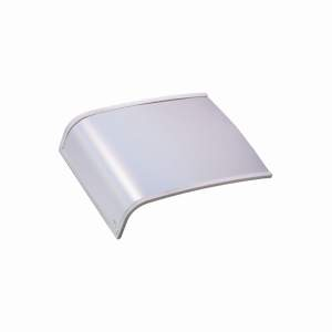 3M Wrap Film Seria 2080 - Satin Flip Ghost Pearl - SP280
