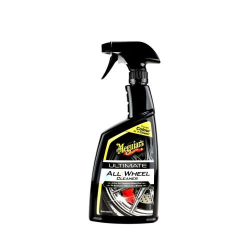 pol_pl_Meguiars-Ultimate-All-Wheel-Cleaner-plyn-do-mycia-felg-w-zelu-709ml-6745_1.jpg