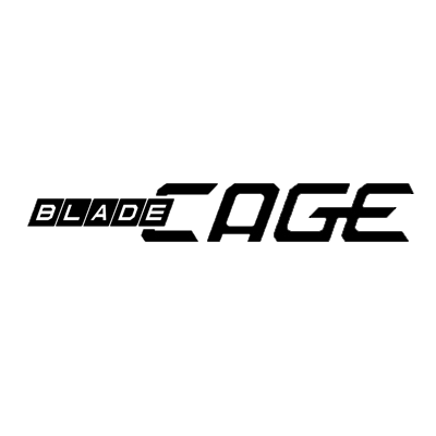 Blade Cage